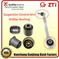 China proveedor de accesorios de coches, el control de goma del brazo de bush