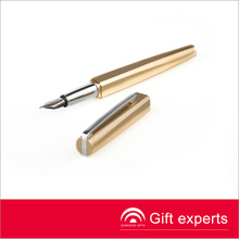 Chinese Fountain pen,business gifts pen,metal sign pen