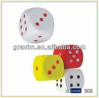 Bulk sale cheap toy foam stress balls