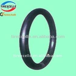soft foam rubber tube