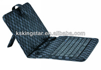 9.7 tablet case with keyboard