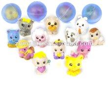 Squinkies Bubble Packs-- Series One