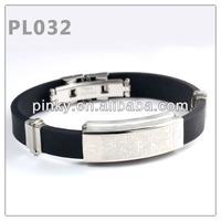 2014 Fashion cheap custom rubber band bracelet patterns