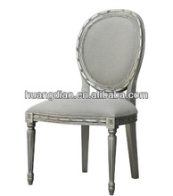 kings chair antique for restaurant coffee shop bedroom and cafe