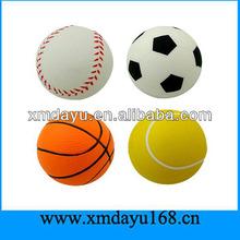 High Quality Stress Ball For Children