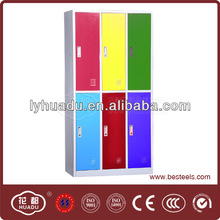 2014 New Design Competitive Price Ikea Inspected key ethernet