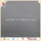 automotive cover fabric pvc leather from China selling cheap car seat covers