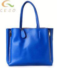 Shiny Ladies Tote Bag,korean fashion handbag