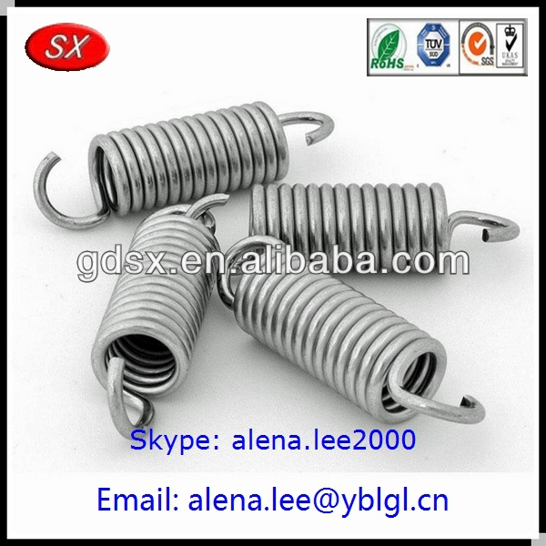 Nitinol Spring Suppliers Nitinol Spring Adjustable