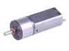 16mm dia gearbox 500rpm dc motor,brush dc motor with gearbox high speed,mini dc motor gearbox with high quality