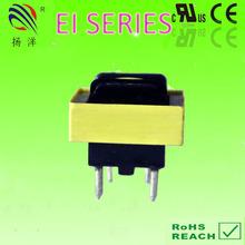 magnet generator inductor transformers EI inductor EI19 EI28 EI33 EI40