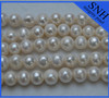 12mm potato freshwater pearl pearl strings for beading