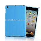 2014 hot sale high quality tpu skin case for ipad mini