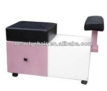 nail beauty tables