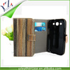 alibaba best sellers mobile phone spare part leather tpu case for nokia lumia 720