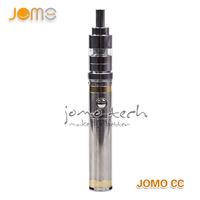 JOMO 2014 Mechanical Mod kylin mod,full mechanical mod,2014 best e-cigarette mechanical mod