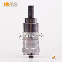 Alibaba China factory New product fast shipping JOMOTECH GG MOD vaporizer high quality vapor pipes