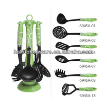 Know how to enjoy life first choice kitchen utensils and appliances 6945A