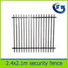 Saitong cheap fence panel