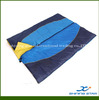 2 person/double sleeping bags can be coupled/south korea best seller sleeping bag
