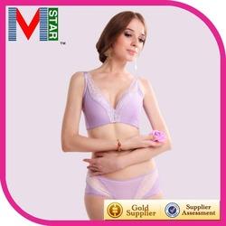 teen sexy bra wholesale lingerie manufacturer sexy lingerie hong kong