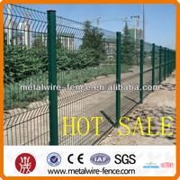 metal livestock farm fence panel