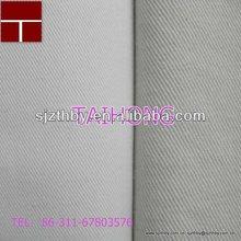 Wholesale cotton twill fabric in stock