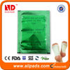 bamboo foot patch kinds healthcare foot patch