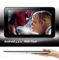 Capacitivo jxd jogos para download grátis 10.1 polegadas wifi antena para android tablet