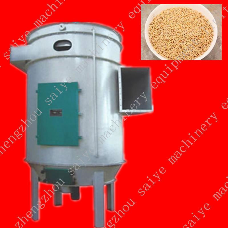 Medical Pulse System Pulse Dedusting System For