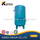 0.3m3 8 bar air storage tank 0.3/0.8