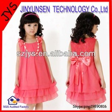 latest children dress designs 2012