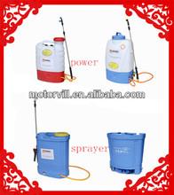 @ various kinds of Knapsack sprayer, hand sacprayer, electric sprayer