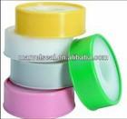 12mm ptfe seal tape pipe thread sealant