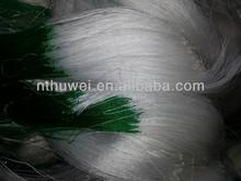 high quality hdpe cucumber net,vegetable supporting growing cucumber netting,vegetable farming cucumber net