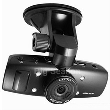 Mini 3g Car Video Security Camera HD With 32G Memory Card