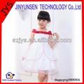 traje tradicional chino para niñas y niños vestido vestido de los niños