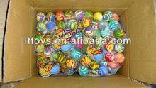 fashionable bouncy ball(factory direct) guangdong