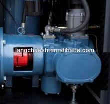 mini electrical air compressor pump