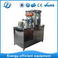 venta caliente especias de molienda del molino del fabricante de china con el ce y tuv gs