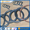 OS Engines Silicone Seal O-Ring