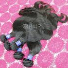 Top grade full cuticle indian hair braid