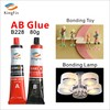 acrylic solid surface adhesive