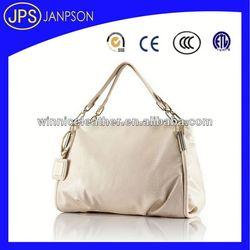 2014 new fashion pu big designer bags women secret bags