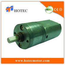 straight-line dc voltage low-voltage 24v dc motor speed control