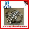 high precision roller bearings 22314 series spherical roller bearings