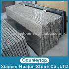 G603 Grey Granite Steel Grey Countertop