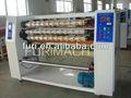 Ligne de production de bande de gomme( ruban adhésif faisant la machine)