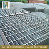 hot dipped galvanized concrete steel grating 30*100mm