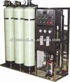automático de água destilada de equipamentos
